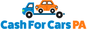 Cash For Cars Pennsylvania